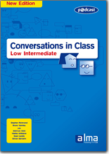 Cover of Textbook